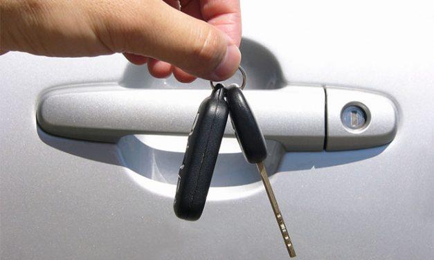 Как продать машину с выгодой и без лишних хлопот