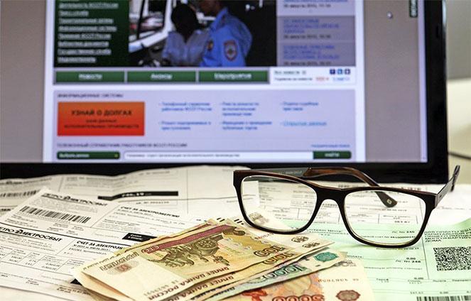 Как рассчитать транспортный налог: сам себе бухгалтер