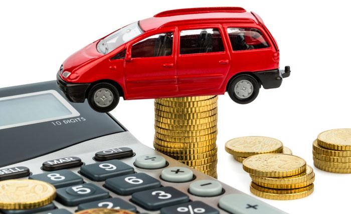 Как рассчитать транспортный налог на машину по лошадиным силам в 2019 году