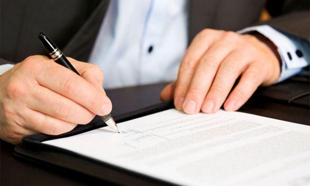Как правильно составить договор аренды на автомобиль