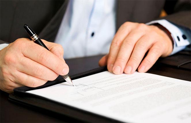 Договор аренды автомобиля, как правильно сотавить в  2018  году