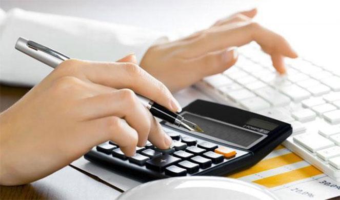 Снижение налогов