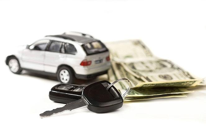 Сколько стоит переоформить машину в ГИБДД 2019 : регистрация авто
