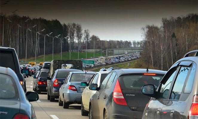 Изображение - Кто освобождается от транспортного налога, кто имеет право на льготы, а кто будет платить больше в 2 lgoty-tn2