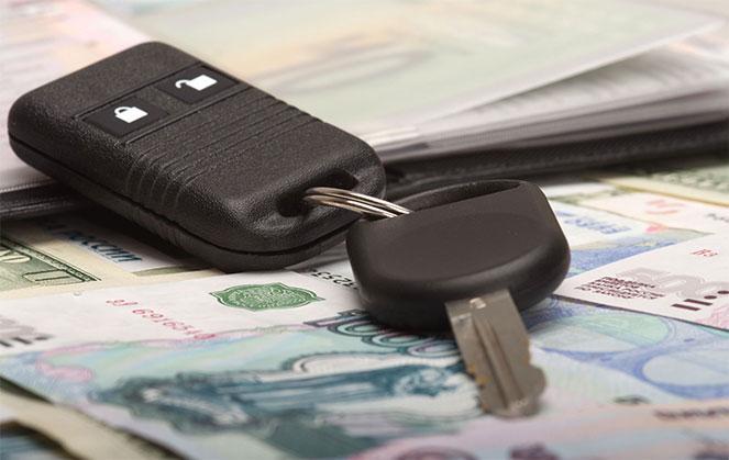 Транспортный налог для многодетной семьи какие льготы в 2019 году