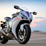 Регистрация мотоцикла в ГИБДД  2018  году: документы на учет, госпошлина