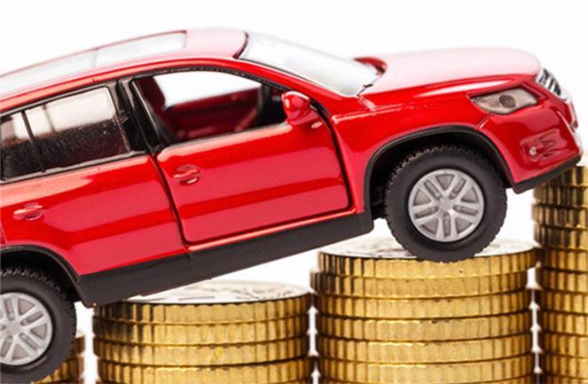 Нужно ли уплачивать налог на имущество с автомобиля