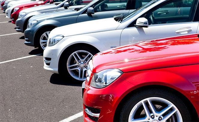 Нужно ли платить налог на покупку автомобиля, новый закон в 2019 году: вычет, возврат