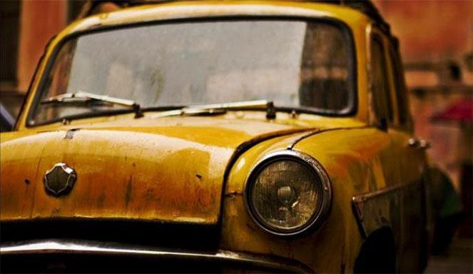 Нужно ли платить и как рассчитать налог за старые автомобили в  2019  году