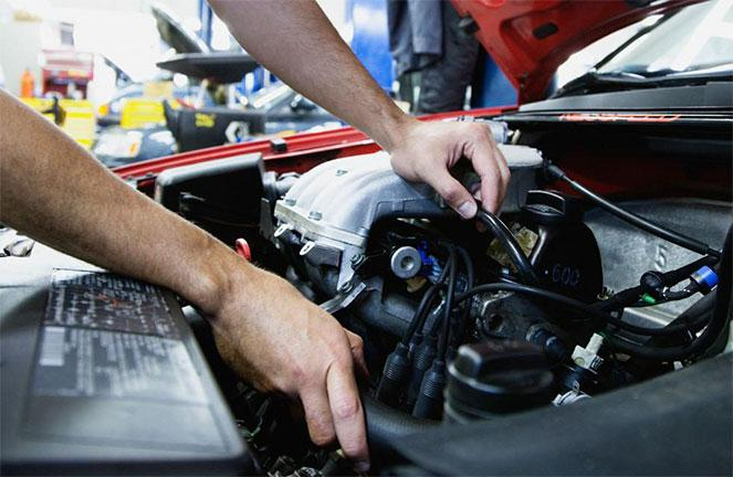 Изображение - Как оформить замену двигателя на автомобиле oformlenie-zameny-dvigatelya3