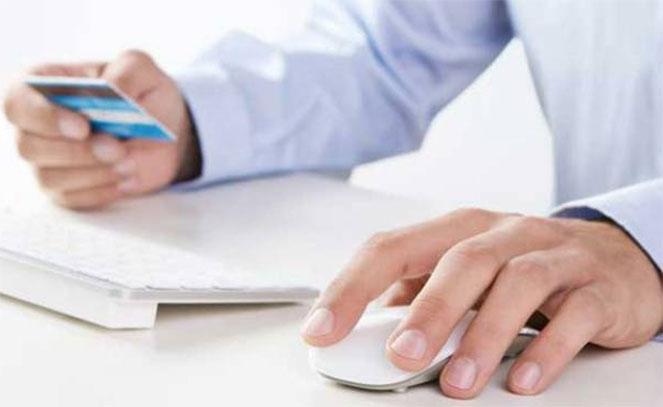 Способы оплаты транспортного налога онлайн
