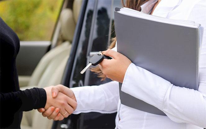 Продажа авто по доверенности, как продать автомобиль в 2019 году