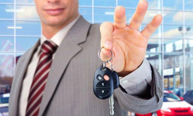 Автокредитование: как попасть в госпрограмму в 2017 году