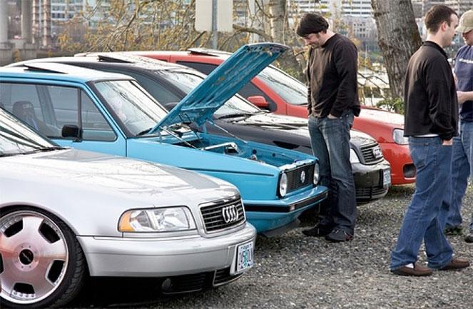 Постановка на учет БУ авто в ГИБДД 2019 : документы на регистрацию