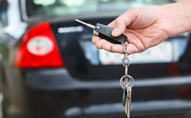 Изображение - Какие налоги должно уплатить физлицо при сдаче помещений в аренду pri-arende-avtomobilya1