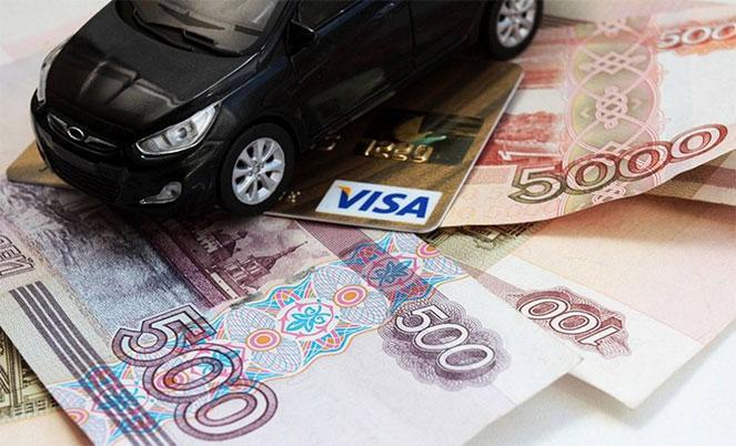Налогообложение при аренде транспортного средства у физического лица в  2019  году