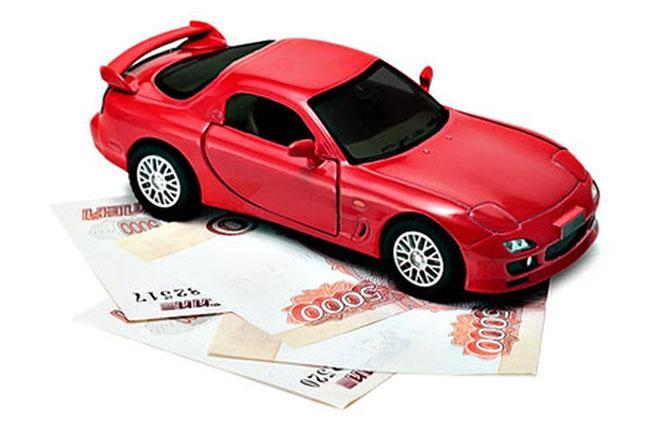 Когда автомобиль все-таки роскошь: о налогах в  2018  году
