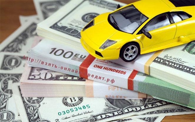 Поставить машину на учет: от чего зависит цена вопроса