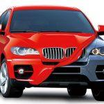 Смена цвета автомобиля: как оформить в ГИБДД