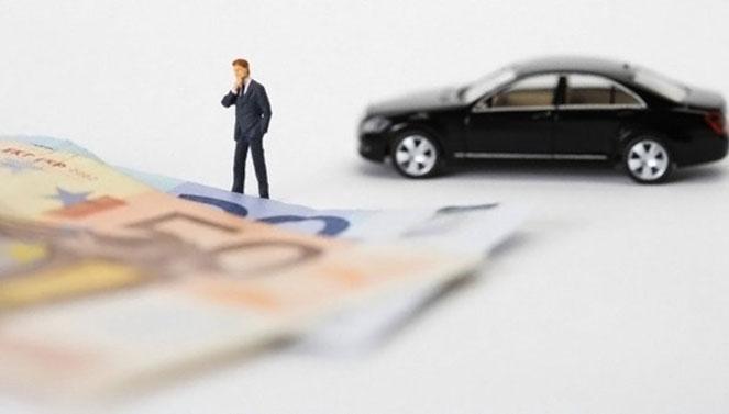 За то, что ездишь: в какие сроки положено уплачивать транспортный налог