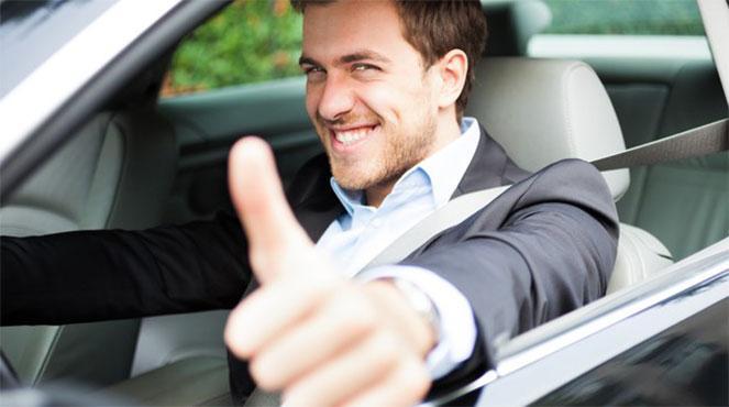 Какие условия автокредита предусмотрены для покупки автомобиля в разных организациях