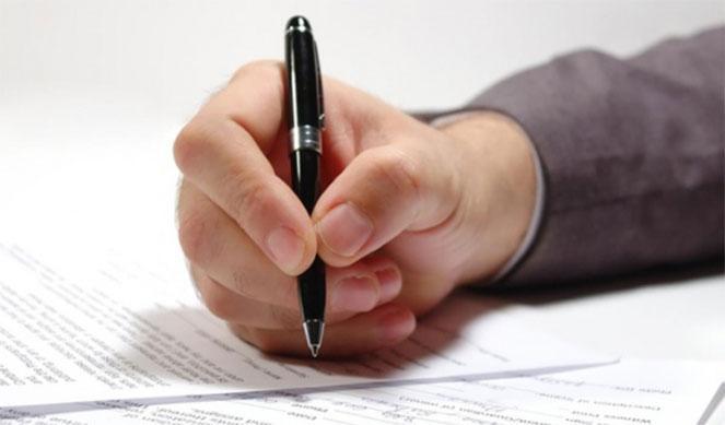 Как восстановить свидетельство о регистрации ТС (авто) в 2019 году