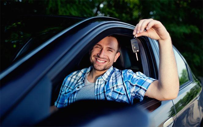 Автокредит VS потребительский заем: как выгоднее купить авто?