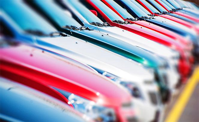 Постановка авто на учет в ГИБДД для юридических лиц в 2019 : документы