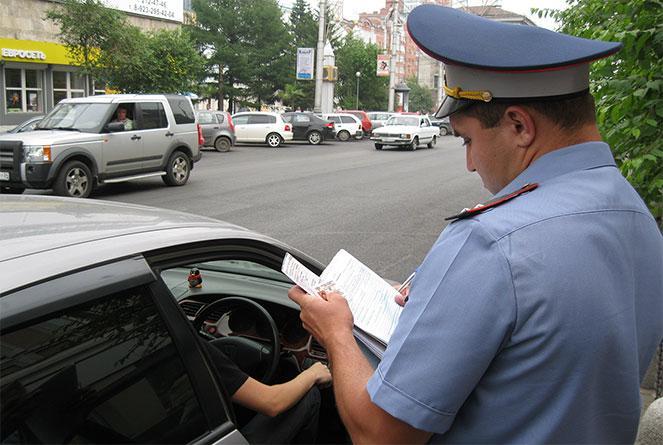 Штрафы за парковку онлайн проверка по номеру автомобиля 2019 год