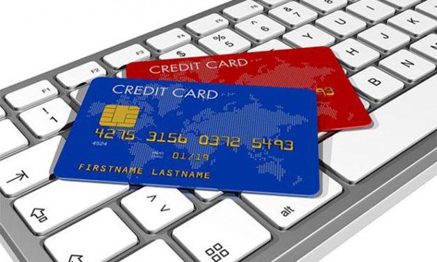 Автокредит онлайн: заявка и прочие нюансы