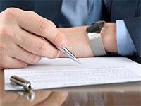 Заполнение декларации по транспортному налогу