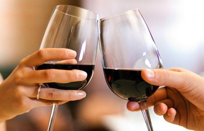 Какая допустимая норма алкоголя в крови водителя в России в  2019  году