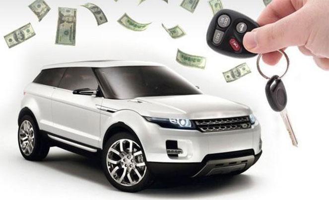 Как правильно выбрать и выгодно купить автомобиль