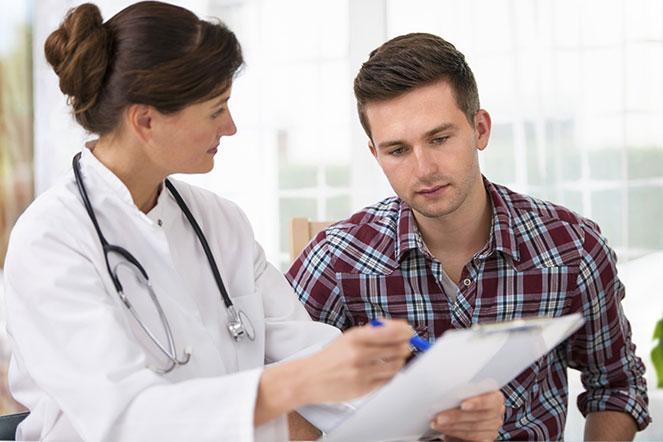 Медкомиссиия для водителей, все что нужно знать об осмотре врачами