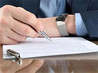 Новую форму декларации для уплаты транспортного налога уже можно использовать