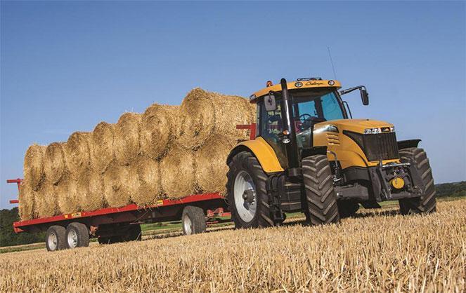 Как получить водительское удостоверение тракториста машиниста нового образца