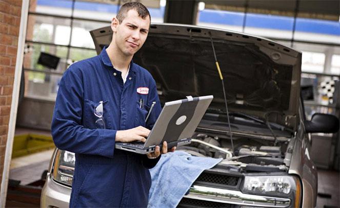 Как найти номер диагностической карты техосмотра по VIN-коду автомобиля