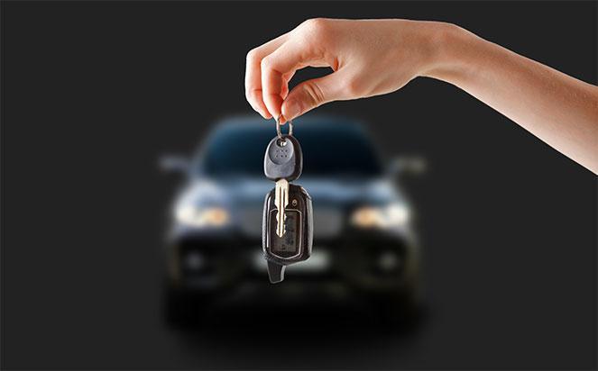 Снять автомобиль с учета: в каких случаях это необходимо и как все сделать правильно