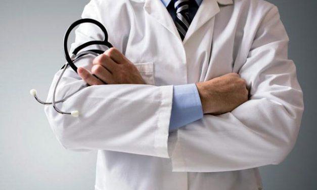 Оформить справку для ГИБДД: есть ли альтернатива поликлинике