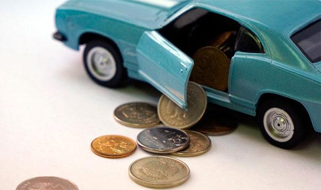 Срок давности транспортного налога для физических лиц в 2019 году