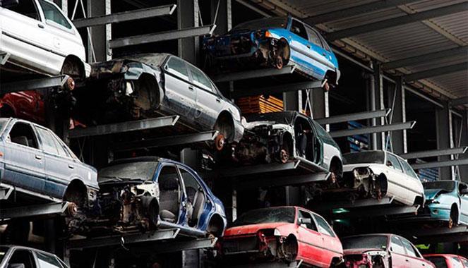 Утилизация авто в  2018  году в России до какого срока