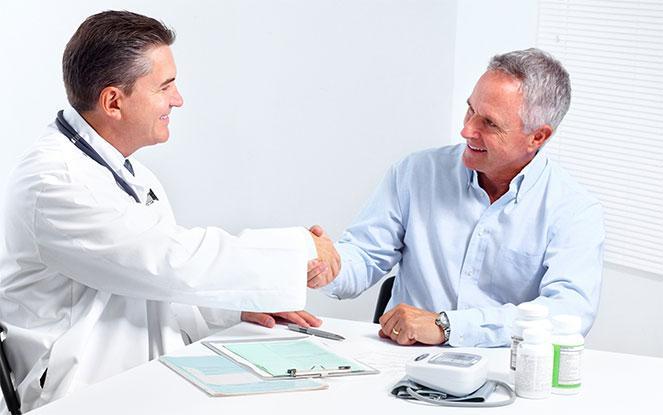 Водительская медкомиссия – сколько стоит справка на права в  2019  году