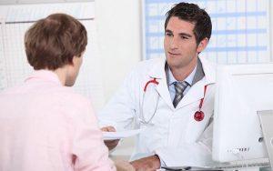 Получение водительской медицинской справки Зеленоград