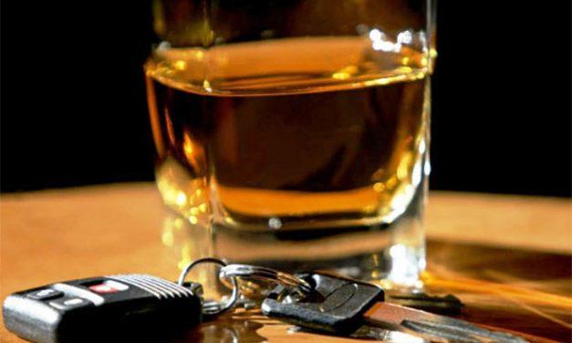 Как изгнать промилле: о выведении алкоголя из организма