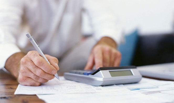 Транспортный налог: как определить наличие задолженности
