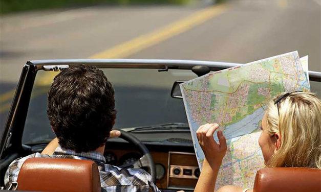 Арендовать автомобиль на Кипре: тонкости вопроса