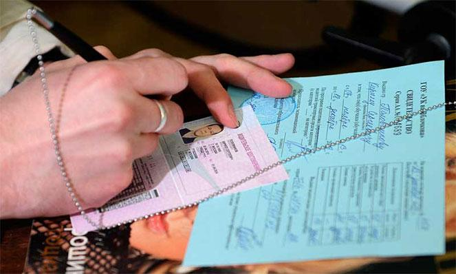 Где поменять водительские права в 2019 : адреса ГИБДД и МРЭО