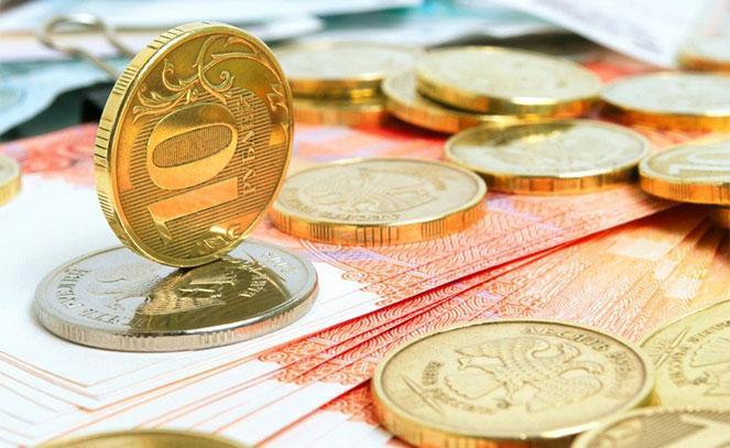 Оплата госпошлины за международные водительские права в  2018  году