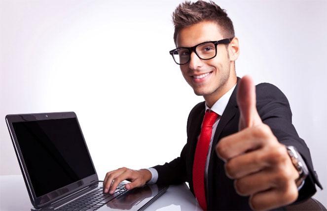 Как оплатить госпошлину за водительское удостоверение через Сбербанк (онлайн)