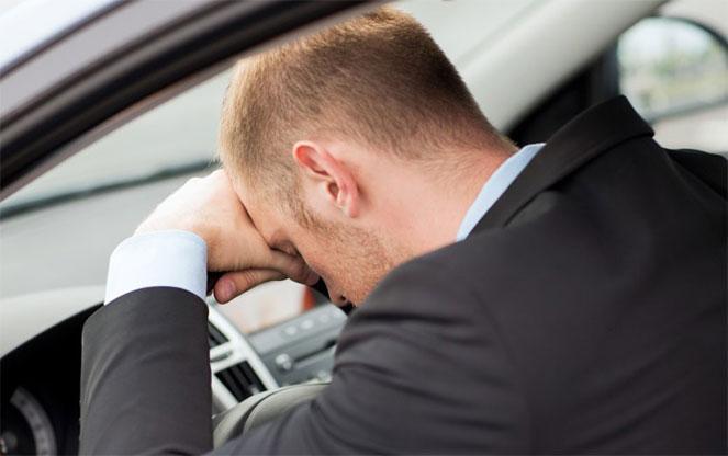 Как лишают водительских прав за неуплату алиментов